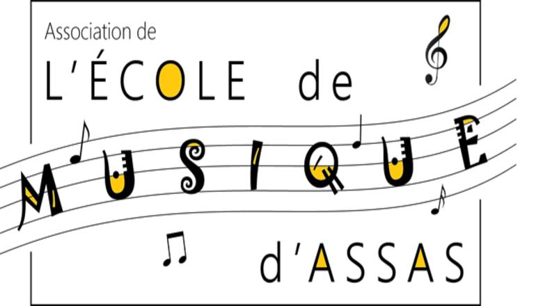 L'Association École de Musique en danger
