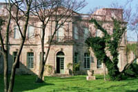 10_facade_jardin_est.jpg