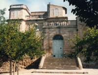 14_entree_chateau.jpg