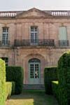 9_sortie_jardin_francaise.jpg