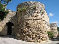 chateau_feodal.jpg