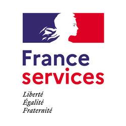 Les France Service vous ouvrent les portes