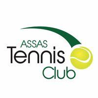 Association Tennis d'Assas