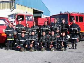 pompiers01.jpg