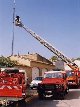pompiers02.jpg